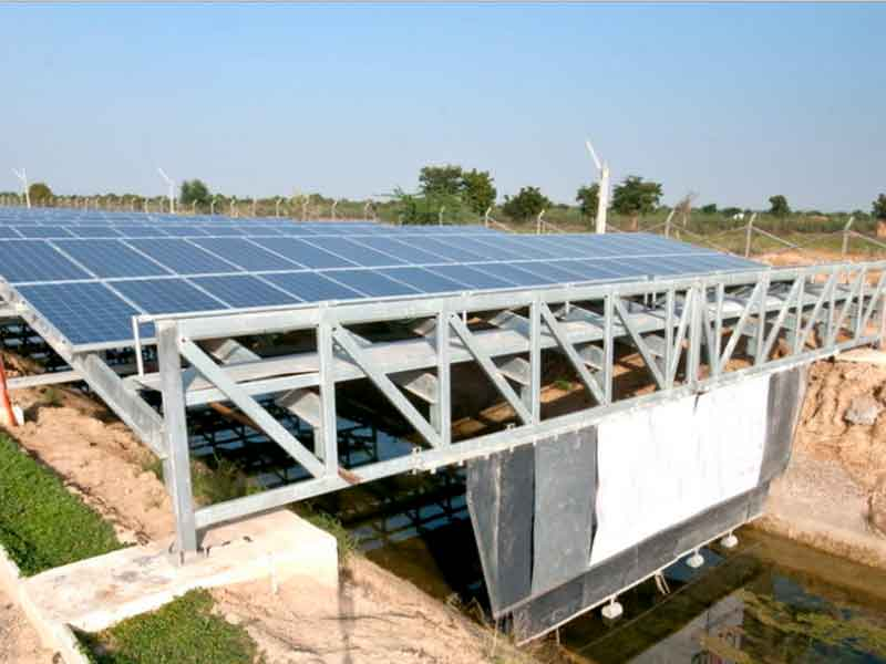 Building a New Home With SunPower Solar